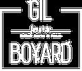 Gil Boyard - Un fleuriste à Paris qui partage sa passion